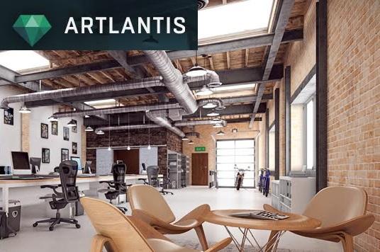 crack artlantis 6.5.2.12