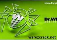 dr-web-antivirus-for-android