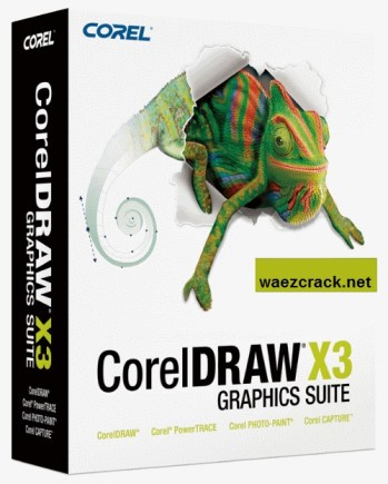 Corel mac full for version 13 free draw download
