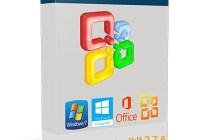Microsoft Toolkit 2.7.6 Download