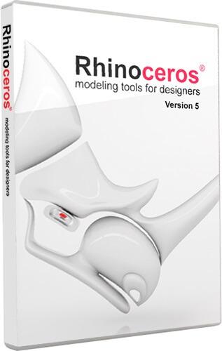rhino 5 1 keygen crack