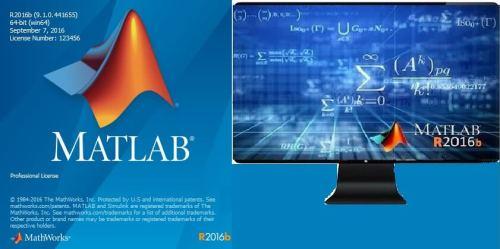 Matlab R2016b Crack