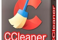 CCleaner 5.28 Pro Key