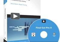 Final Cut Pro 10.3.4 Crack