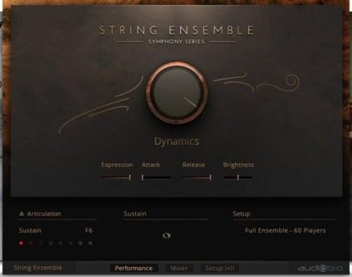 Native Instruments Kontakt 5.6.6 Keygen