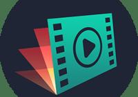 Movie Slideshow Maker-crack