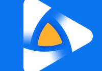 anymp4 video converter -crack