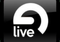 Ableton Live-crack