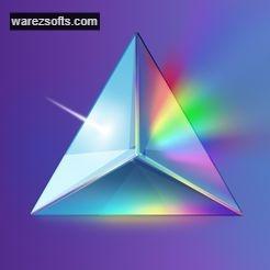GraphPad Prism-crack