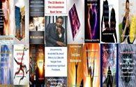 Uncommon Spiritual solution Ebooks