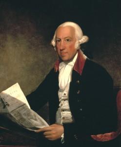 The Culper Spy Ring The American Revolutions Great Secret