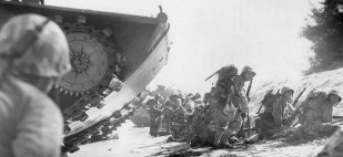 Image result for Pics of the battle of Saipan