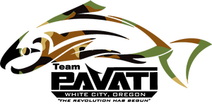 team-page-logo