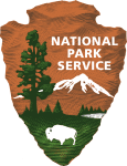 US-NationalParkService-ShadedLogo.svg