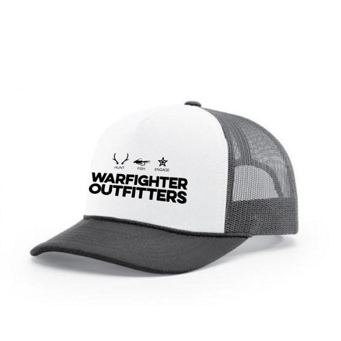 WARFIGHTER-hat