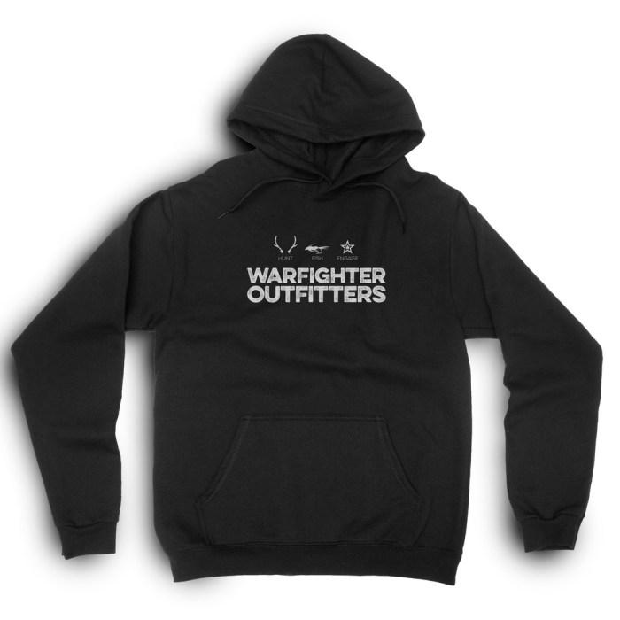 warfighter_hoodie