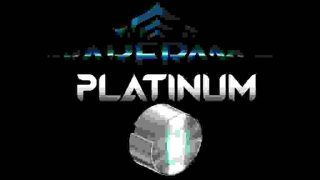 How To Earn Platinum in Warframe