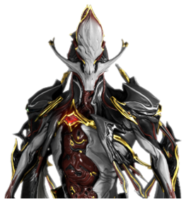 List Of Synonyms And Antonyms Of The Word Warframe Nekros
