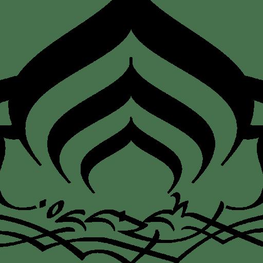 Warframe Mastery Rank Guide – How To Rank Up Fast | Warframe