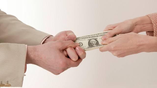 Kasus Nining jadi bukti Ada harta milik orang miskin?