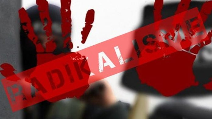 Menyudahi Epidemi Radikalisme di Indonesia