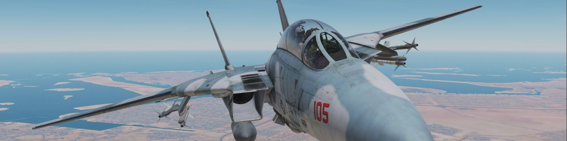 in focus review heatblur