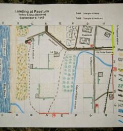 scenario paestum map [ 1914 x 1513 Pixel ]