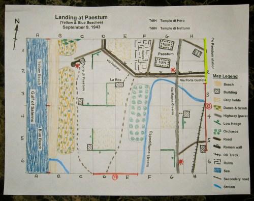 small resolution of scenario paestum map