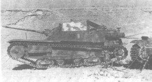 cv335-01