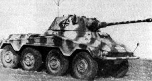 Puma-03