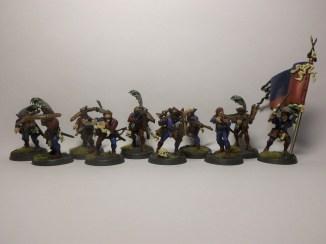 battleready-003-crossbowmen2