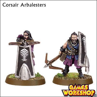 CorsairArbalesters