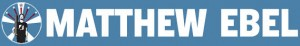 Matthew-Ebel-Logo