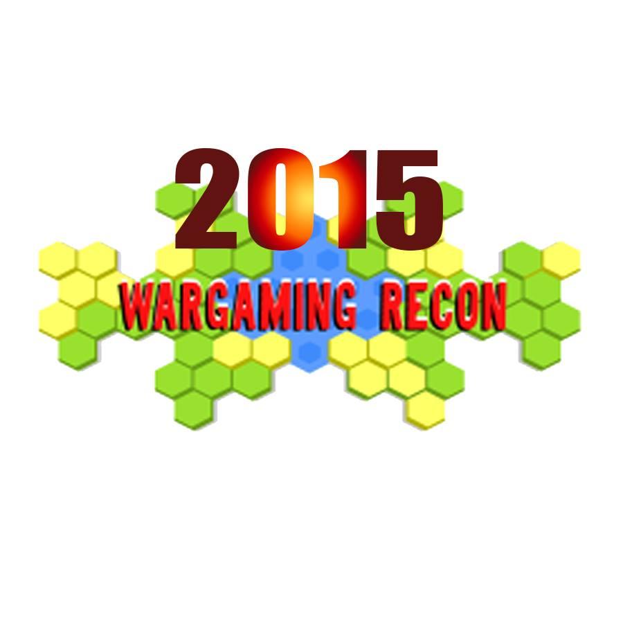 WGR-2015