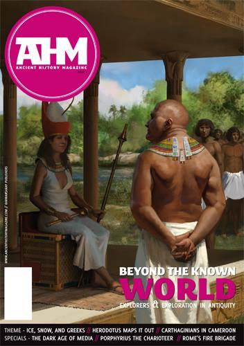 ancient-history-magazine