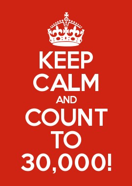 keep-calm-30k