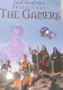 Gamer's_Cover