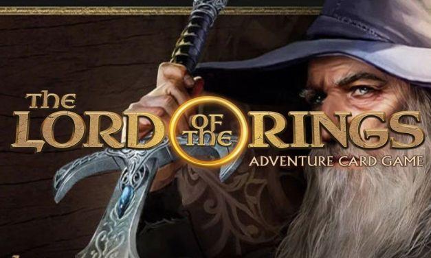 Fantasy Flight games (FFG) cierra Interactive ¿También la sección RPG y Atención al cliente?