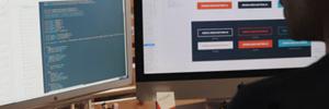 web development wargo