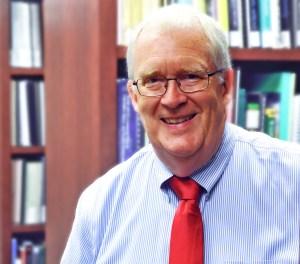 John Peterson Profile Picture