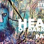 Episode 46: Heart of Darkness, Part 2
