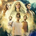 81. A Wrinkle in Time (Movie)