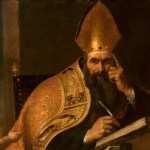 Subordination in the Trinity: The original position of non-Arians