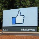 Facebook Groups? Nah.