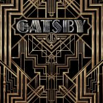 125. The Great Gatsby (2013 film)