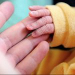 Pastoral counsel upon the death of an infant child