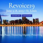 The PCA is now the PC(USA): lessons from Revoice