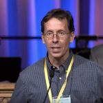 PCA General Assembly: Two videos tell the story