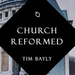 Church Reformed coming soon