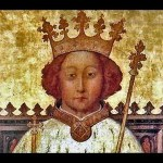 156. Richard II